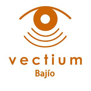Servicios de rastreo satelital en Guanajuato y Querétaro
