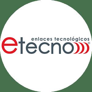 Enlaces tecnológicos, desarrollo de software, telemetría y domótica