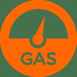 Control de gastos y consumo de combustible