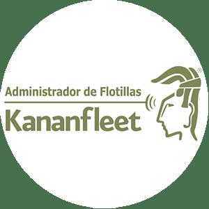 Sistema para administracion de flotillas de vehículos y activos