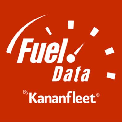 Fuel Data Aplicación Móvil para el control de combustible