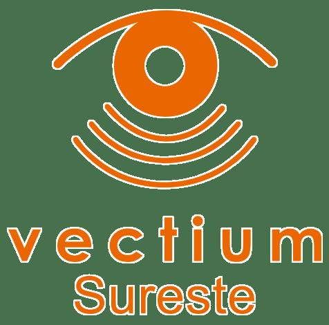 Vectium Sureste Rastreo satelital